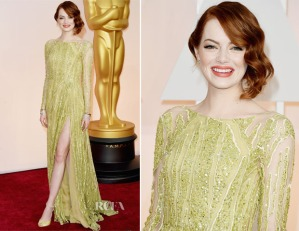 Emma-Stone-in-Elie-Saab-Couture-2015-oscars