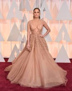 jennifer-lopez-jlo-oscars-2015-red-carpet-orig(2)__iphone_640